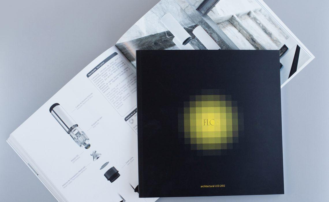 Pixel_catalogue_001