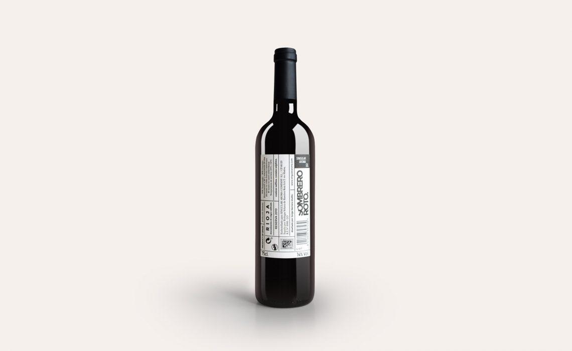 Wine-sombrero-roto-rearview-jorge-herrera-studio