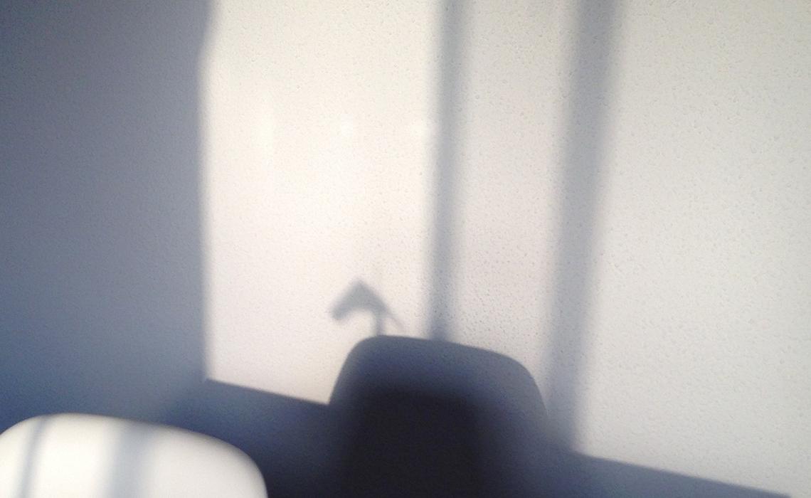 flos_jorge-herrera-studio_prospective_5
