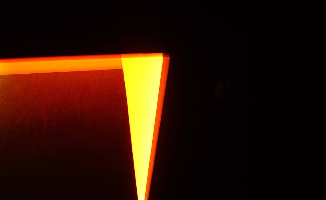 flos_jorge-herrera-studio_prospective_9
