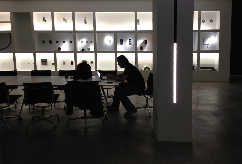 flos_jorge-herrera-studio_prospective_relation_5
