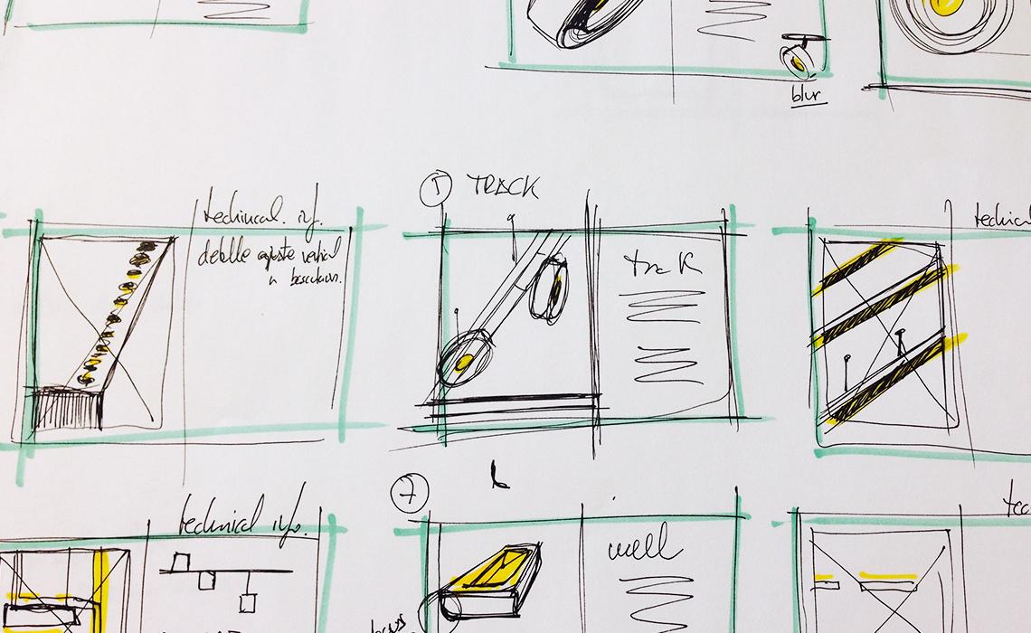 flos_jorge-herrera-studio_technical-art-direction_proceso_1