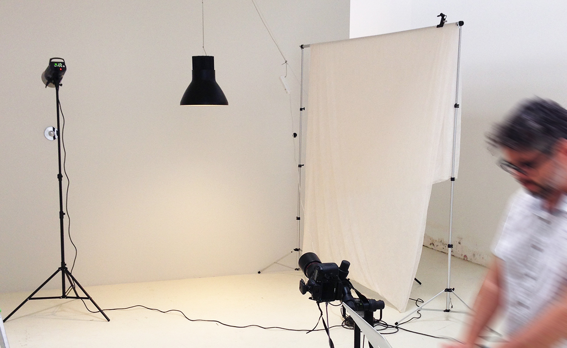 flos_jorge-herrera-studio_technical-art-direction_proceso_4
