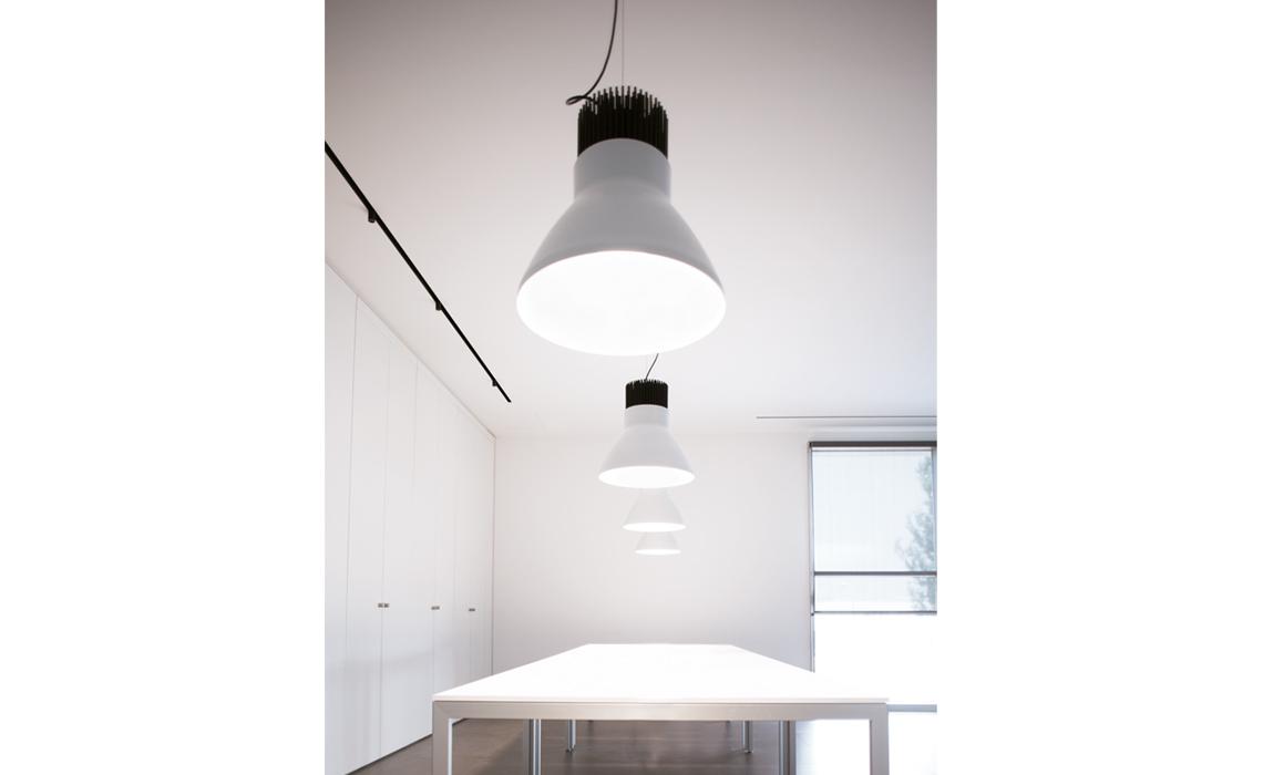 flos_jorge-herrera-studio_vl-mk-offices_1