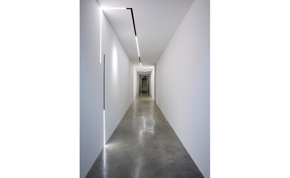 flos_jorge-herrera-studio_vl-mk-offices_2