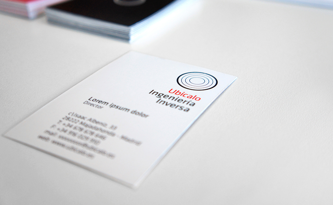 jorge-herrera-studio_branding_ubicalo_2
