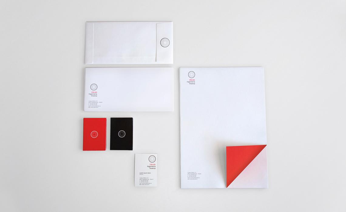 jorge-herrera-studio_branding_ubicalo_3