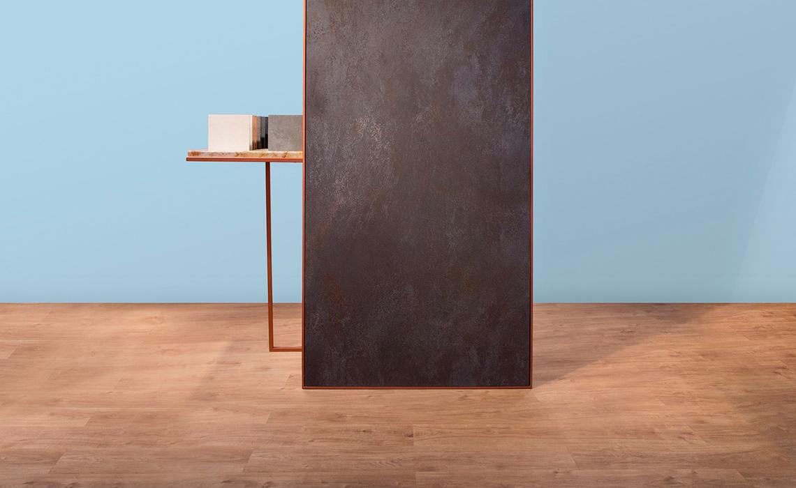 jorge-herrera-studio_exhibition-display_polcart_2