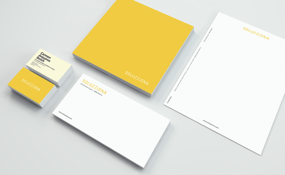 jorge-herrera-studio_soluzziona_branding_1-