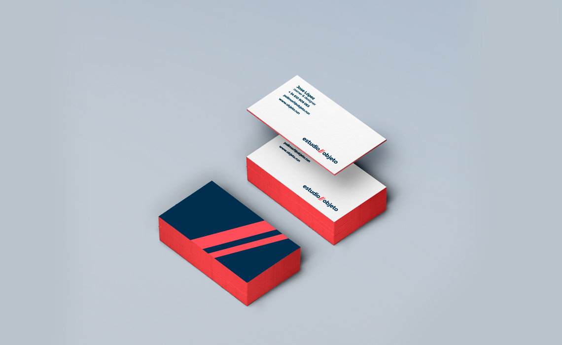 jorge-herrera-studio_estudio-objeto_branding_mini_4