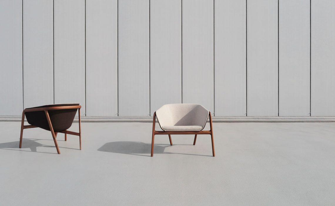 golondrina-armchair-miyazaki-jorge-herrera-studio-home-