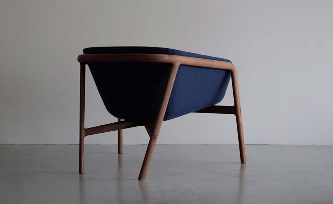 jorge-herrera-studio-armchair-golondrina-miyazaki-10