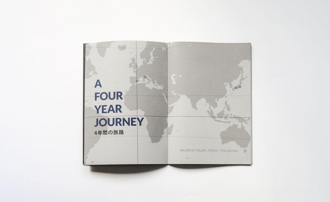 jorge-herrera-studio-golondrina-diary-miyazaki-1