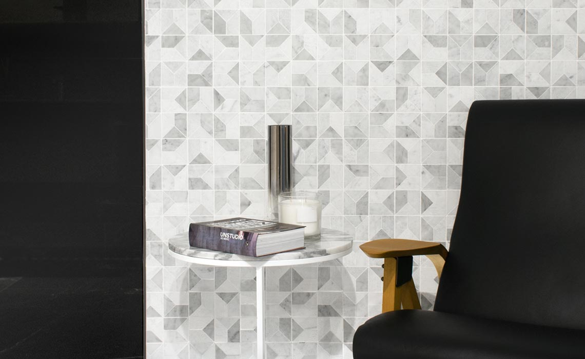 jorge-herrera-studio-scene-mosaic-porcelanosa-antic-colonial-1