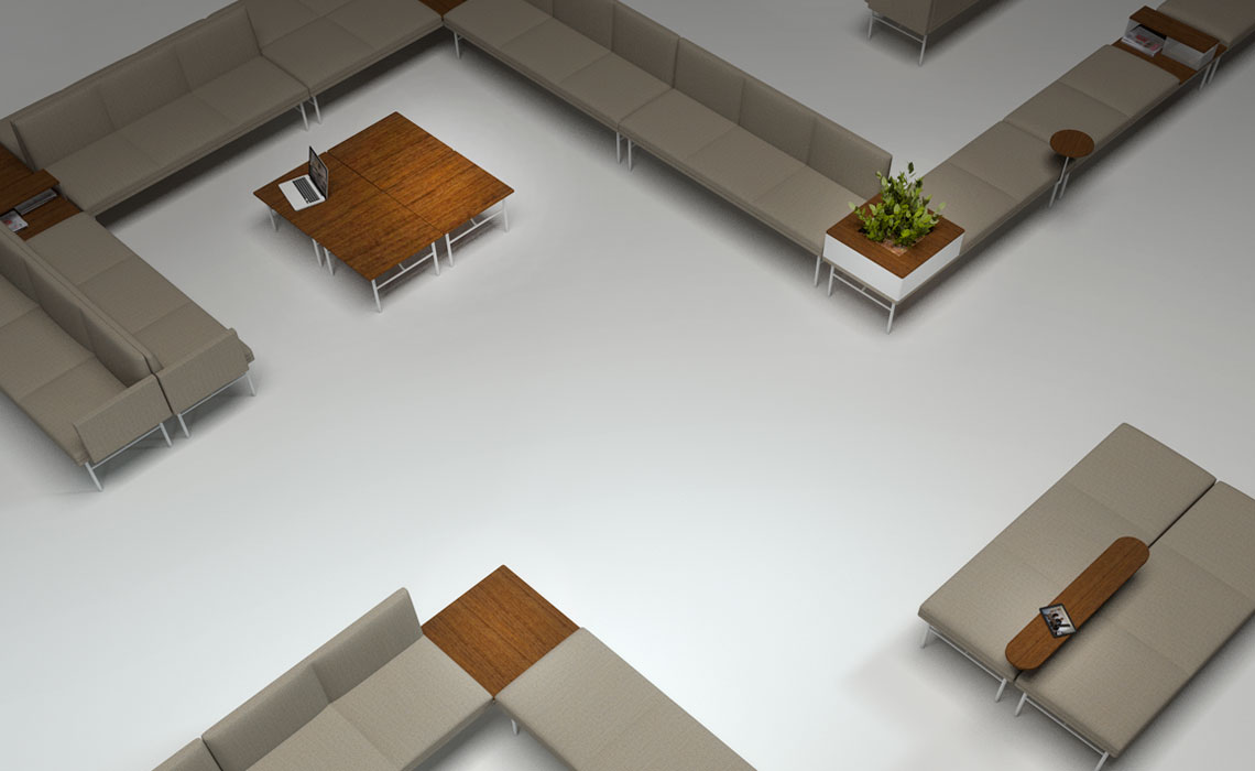 jorge-herrera-studio-soft-seating-esencia-requiez-1