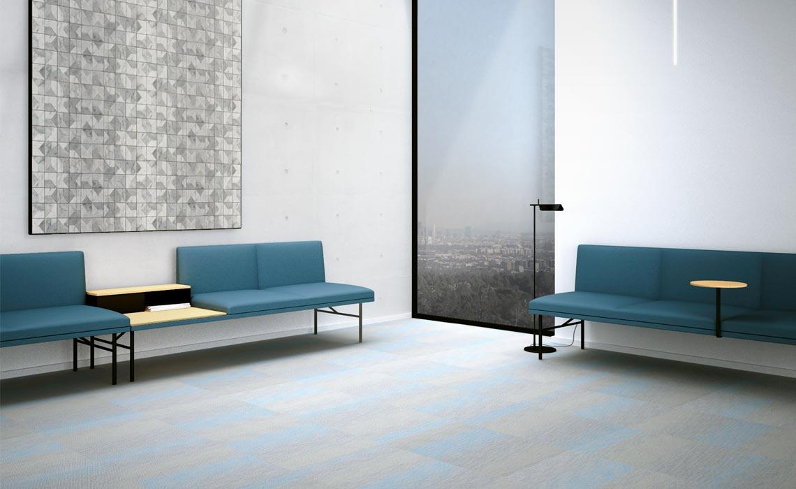jorge-herrera-studio-soft-seating-esencia-requiez-2