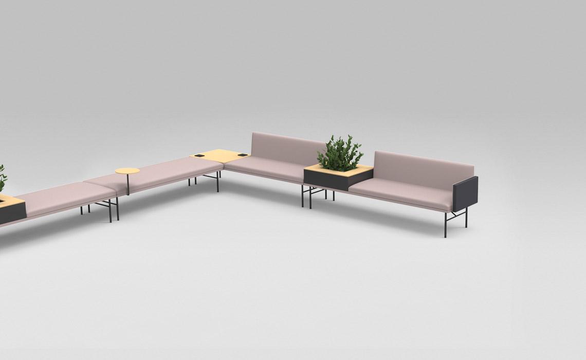 jorge-herrera-studio-soft-seating-esencia-requiez-4-