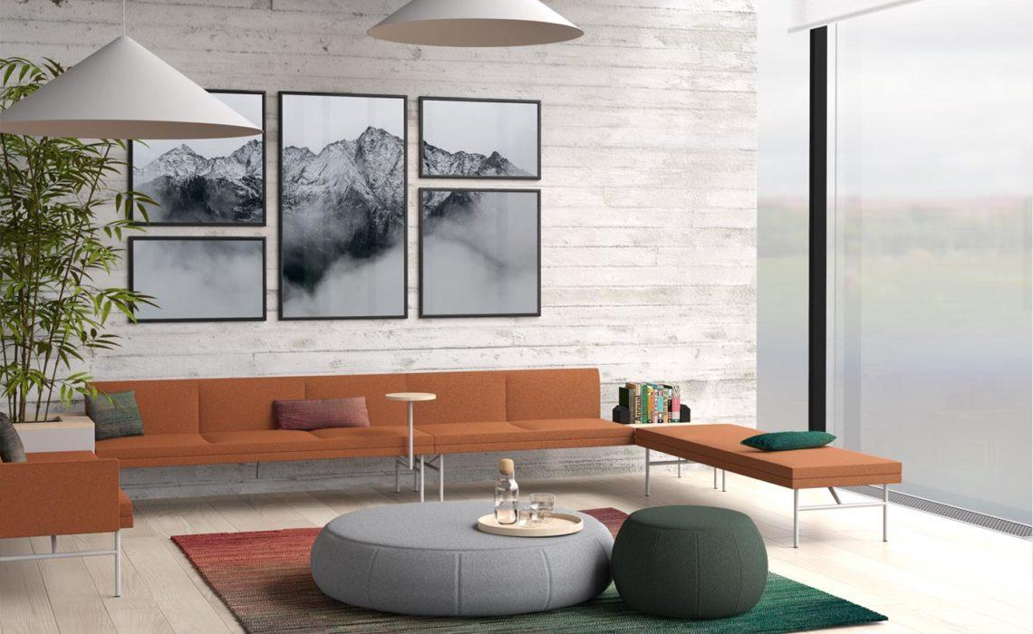 esencia-soft-seating-requiez-jorge-herrera-studio-home