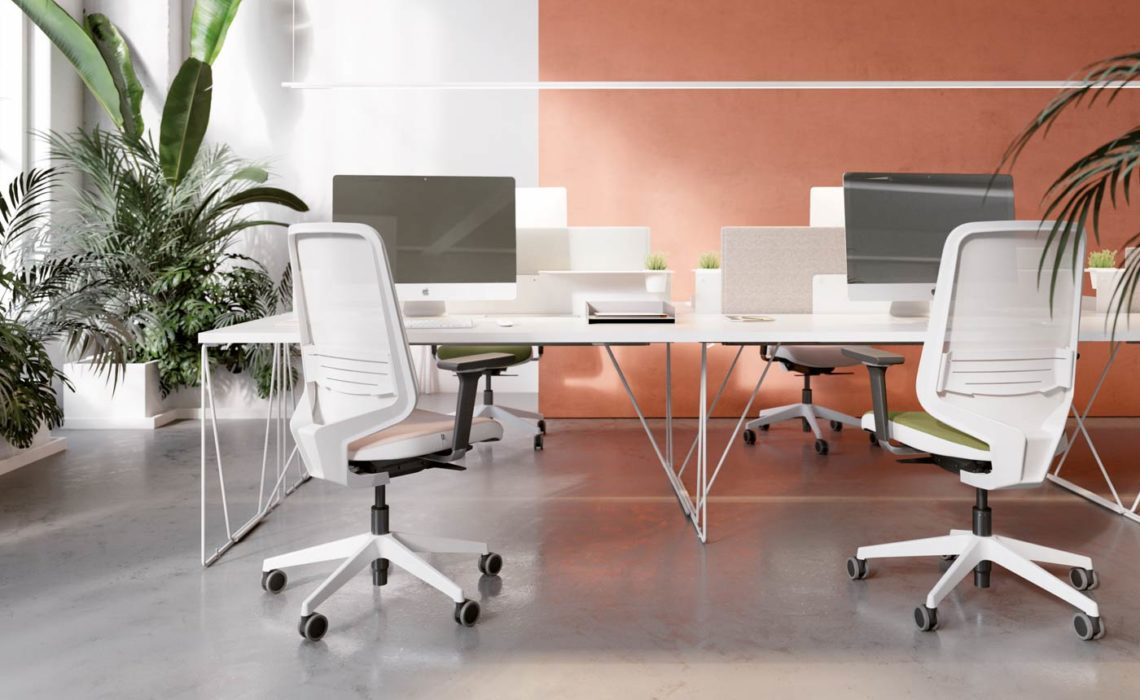 dot.pro-task-chair-forma-5-jorge-herrera-studio-1