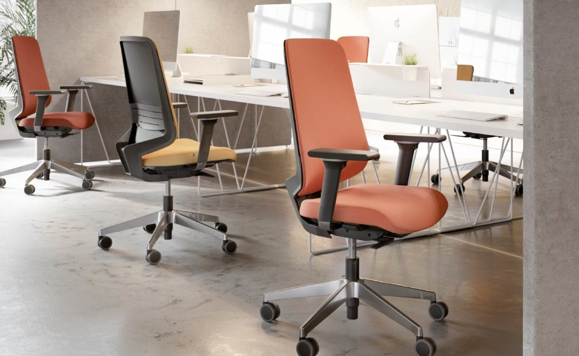 dot.pro-task-chair-forma-5-jorge-herrera-studio-2
