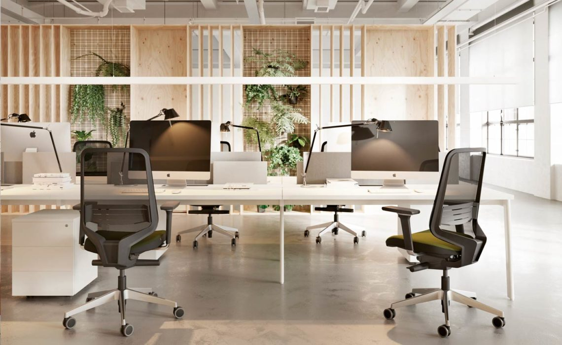 dot.pro-task-chair-forma-5-jorge-herrera-studio-3