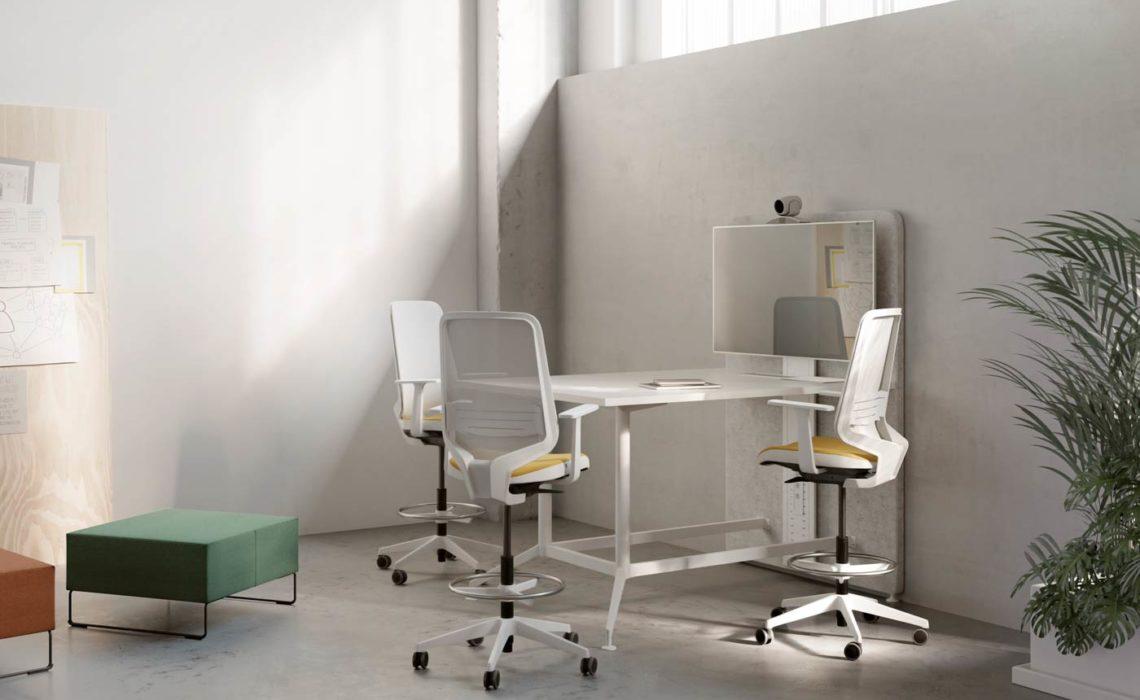 dot.pro-task-chair-forma-5-jorge-herrera-studio-4
