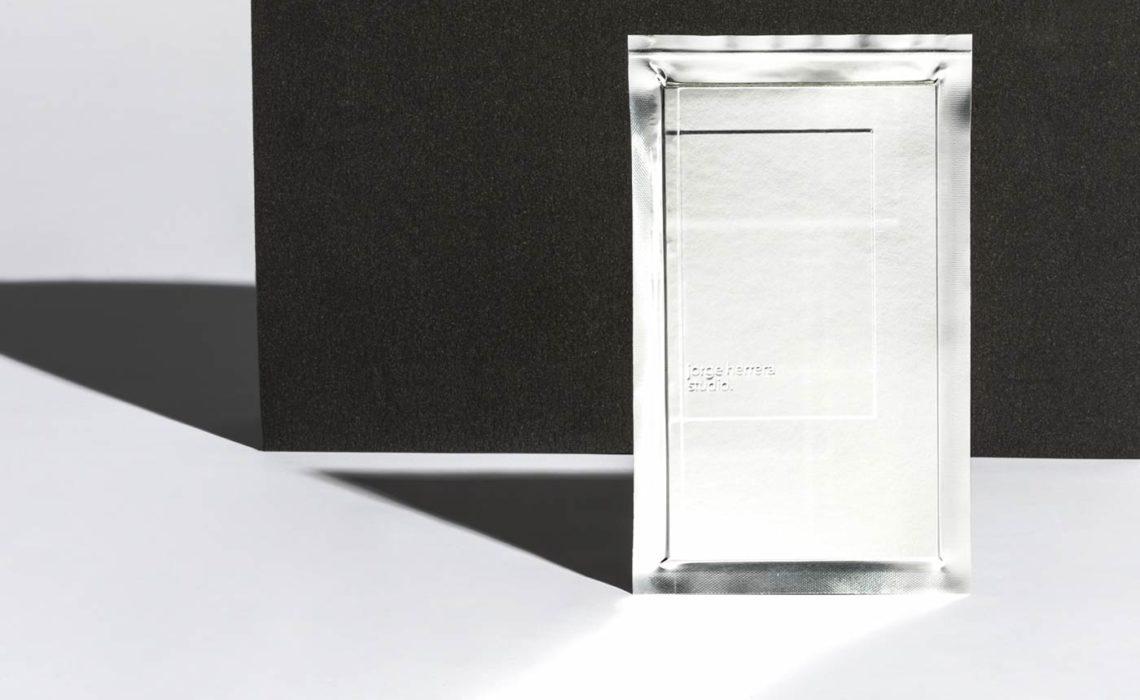 jorge-herrera-studio-dossier-2018-1