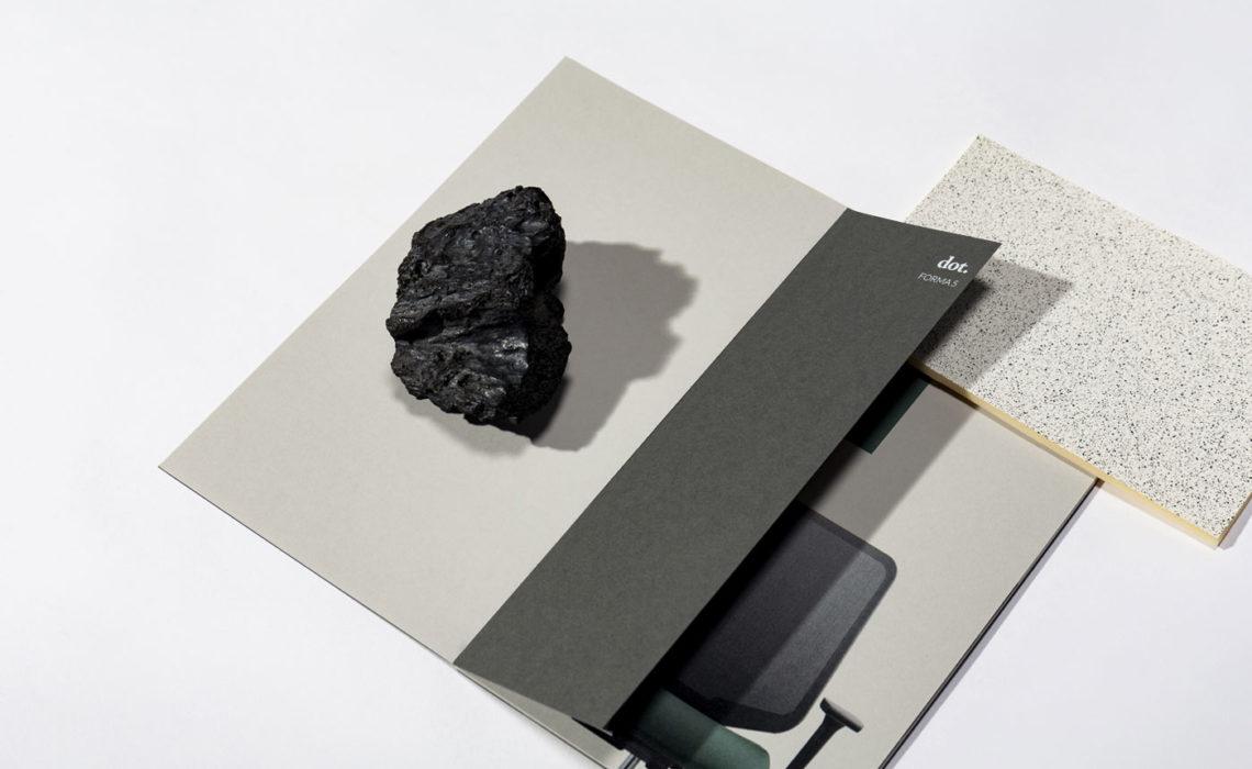 jorge-herrera-studio-dossier-2018-7