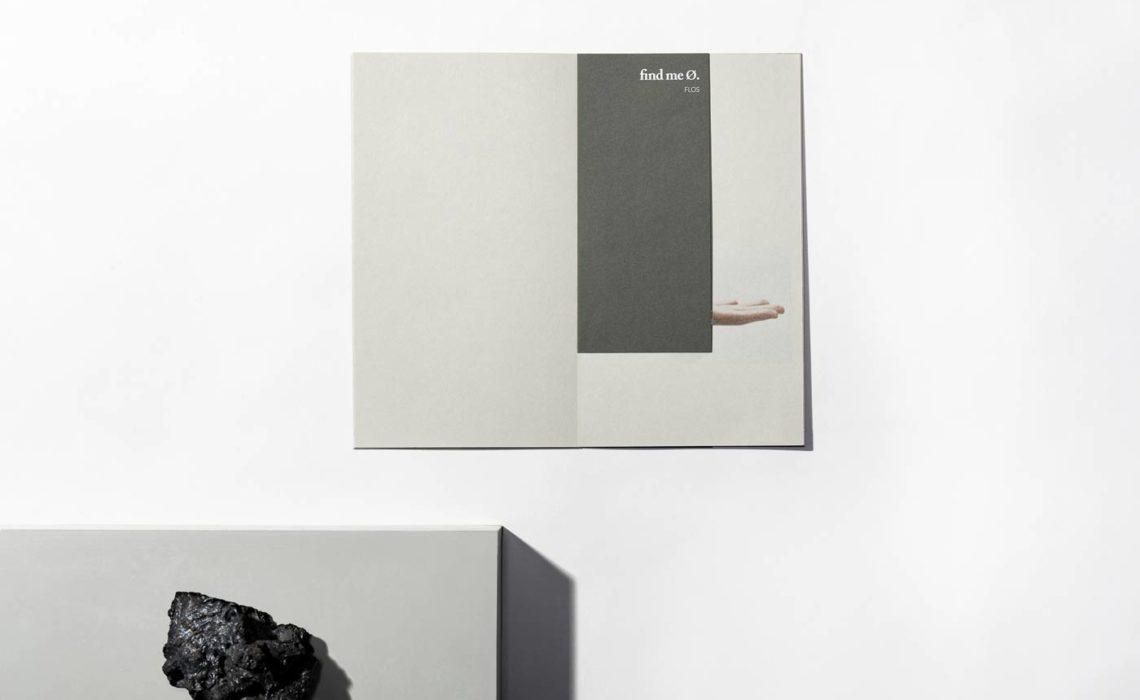 jorge-herrera-studio-dossier-2018-9