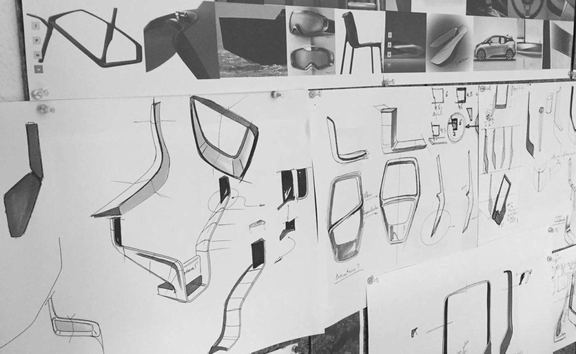 jorge-herrera-studio-dot.pro-task-chair-forma-5-making-of-1
