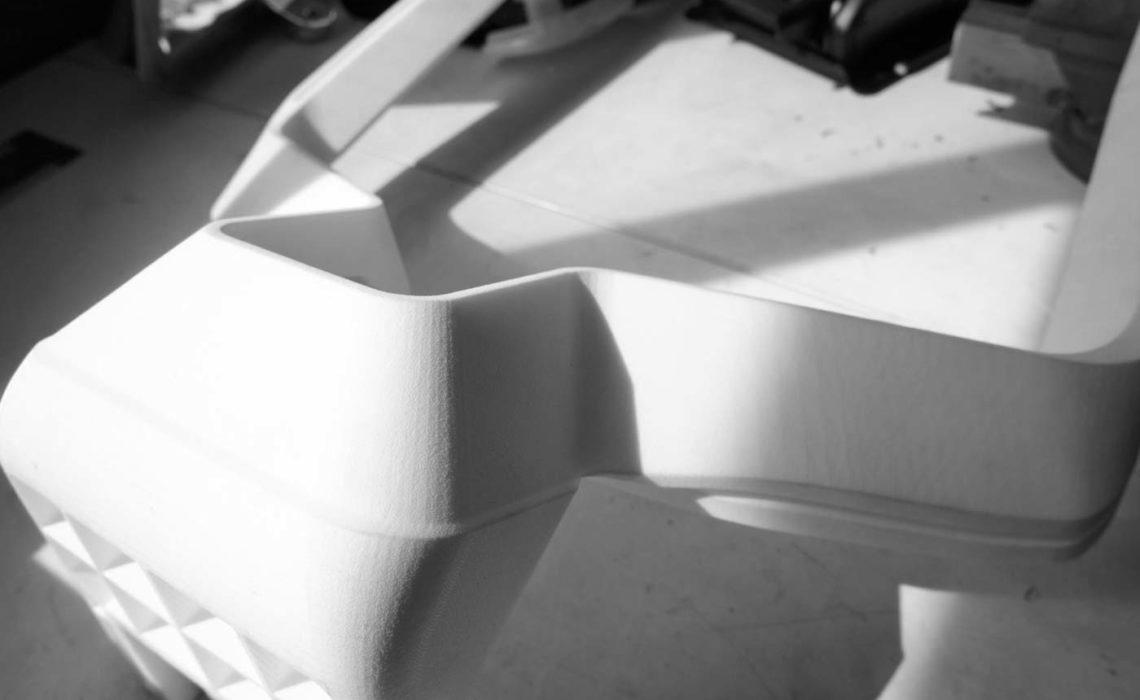 jorge-herrera-studio-dot.pro-task-chair-forma-5-making-of-2