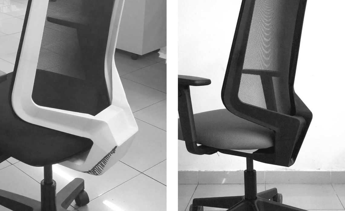 jorge-herrera-studio-dot.pro-task-chair-forma-5-making-of-4
