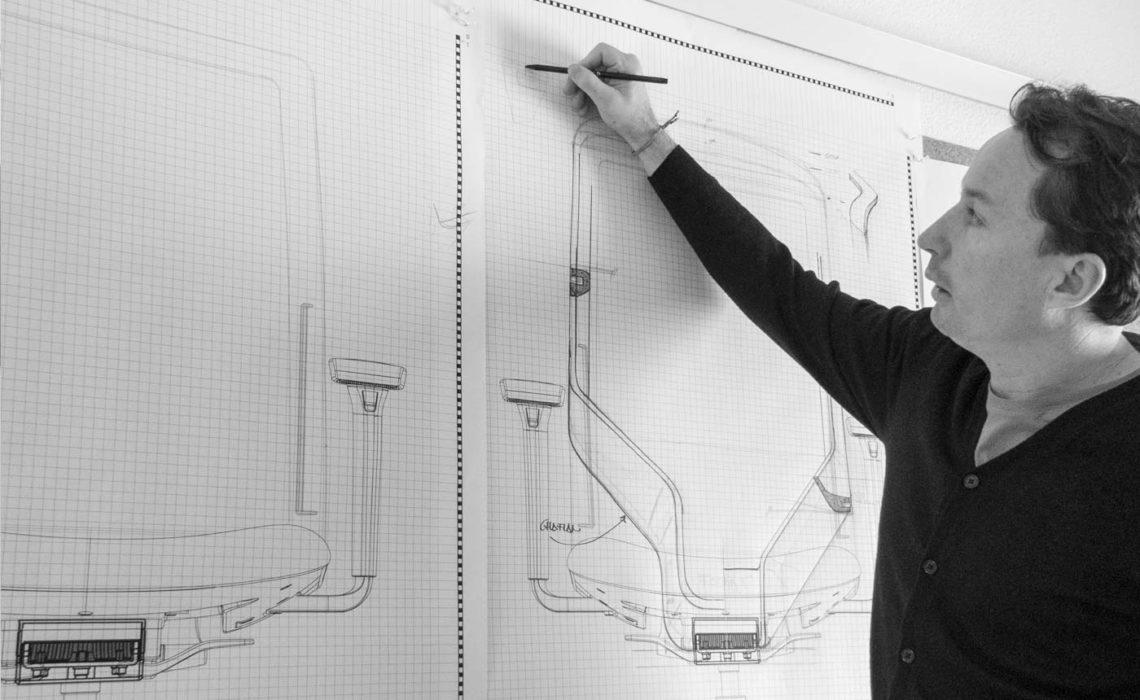jorge-herrera-studio-dot.pro-task-chair-forma-5-making-of-5