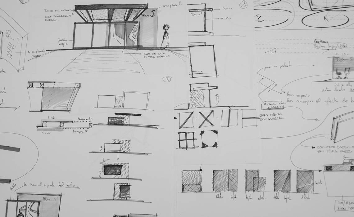 jorge-herrera-studio_forma-5-orgatec-booth-making-of_1