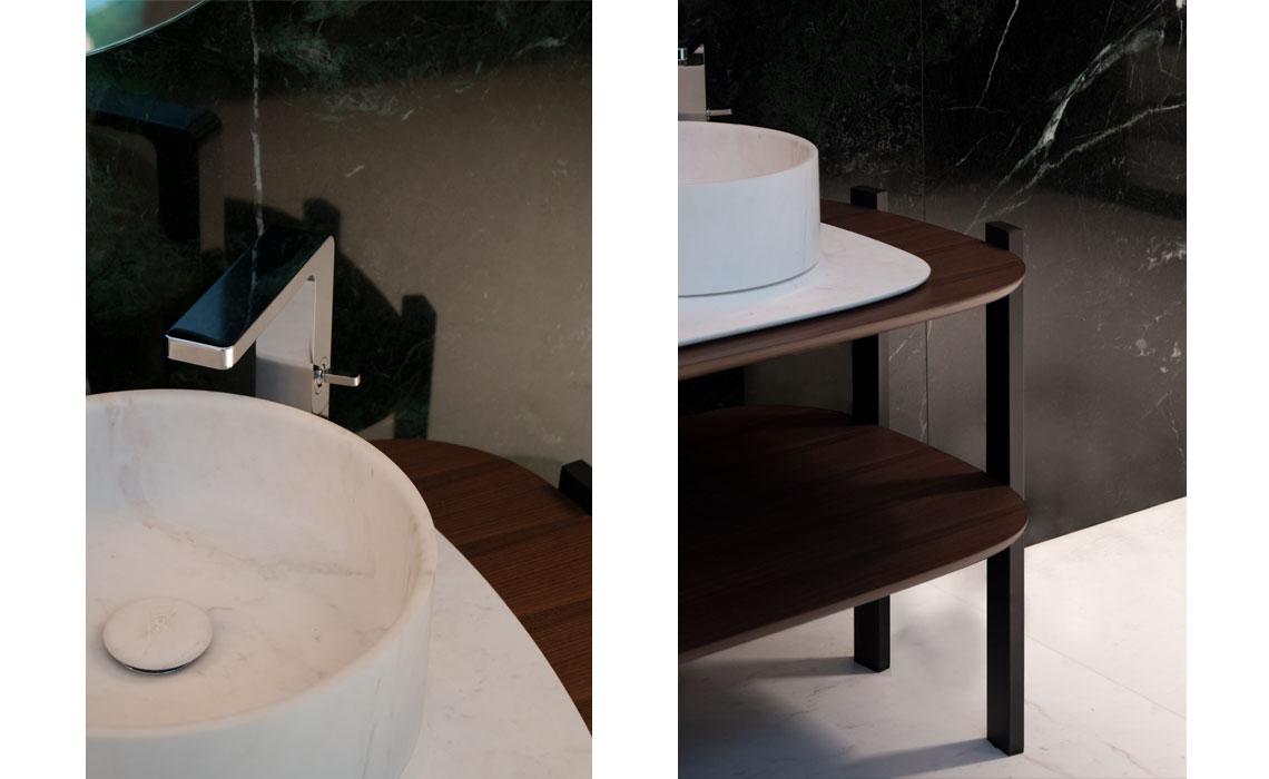 jorge-herrera-studio-porcelanosa-lantic-balda_004