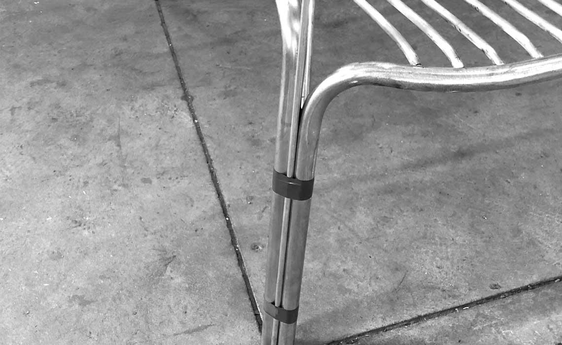 jorge-herrera-studio_oiside_n12-outdoor-collection-making-of-3