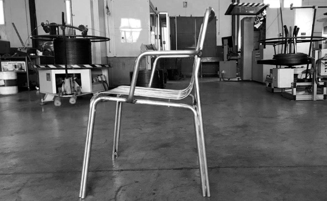 jorge-herrera-studio_oiside_n12-outdoor-collection-making-of-6