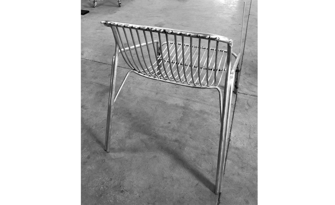 jorge-herrera-studio_oiside_n12-outdoor-collection-making-of-7