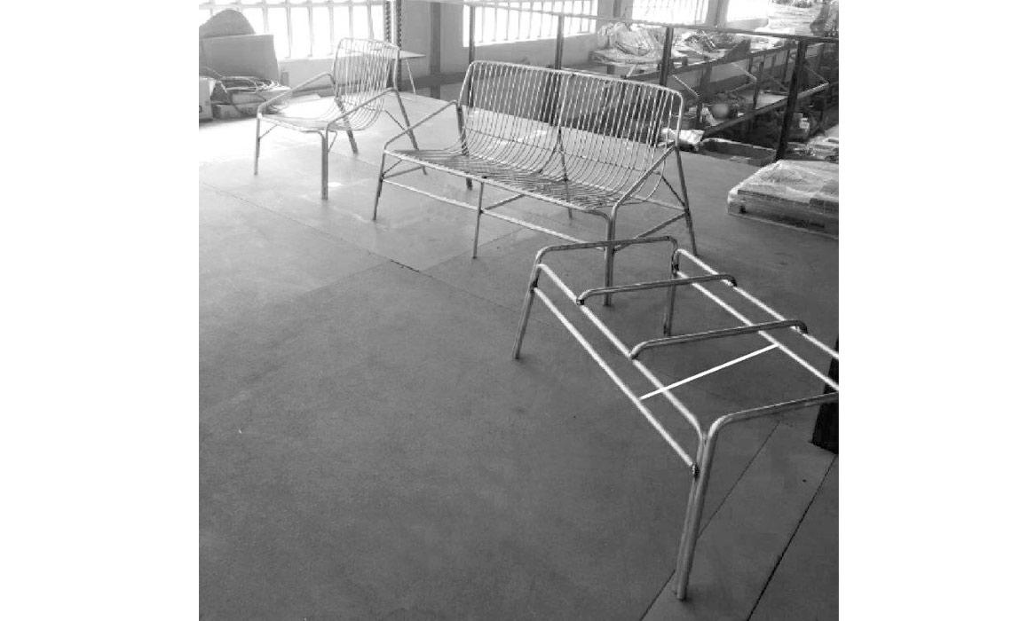jorge-herrera-studio_oiside_n12-outdoor-collection-making-of-8
