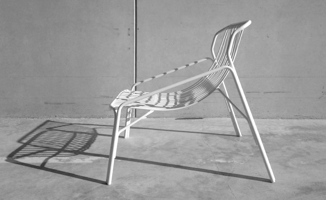 jorge-herrera-studio_oiside_n12-outdoor-collection-making-of-9