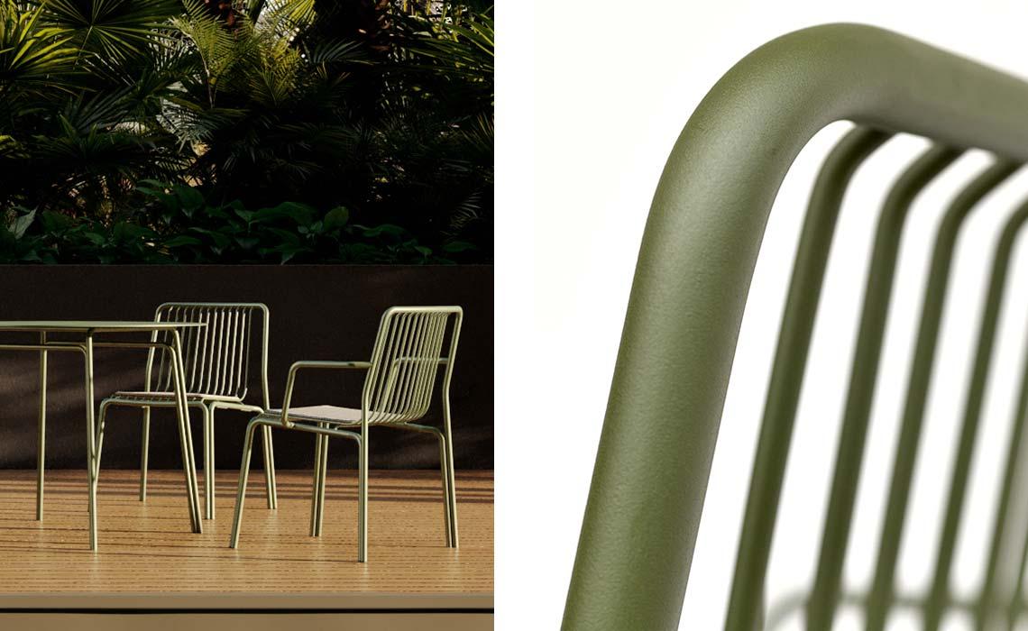 jorge-herrera-studio_oiside_n12-outdoor-collection_01