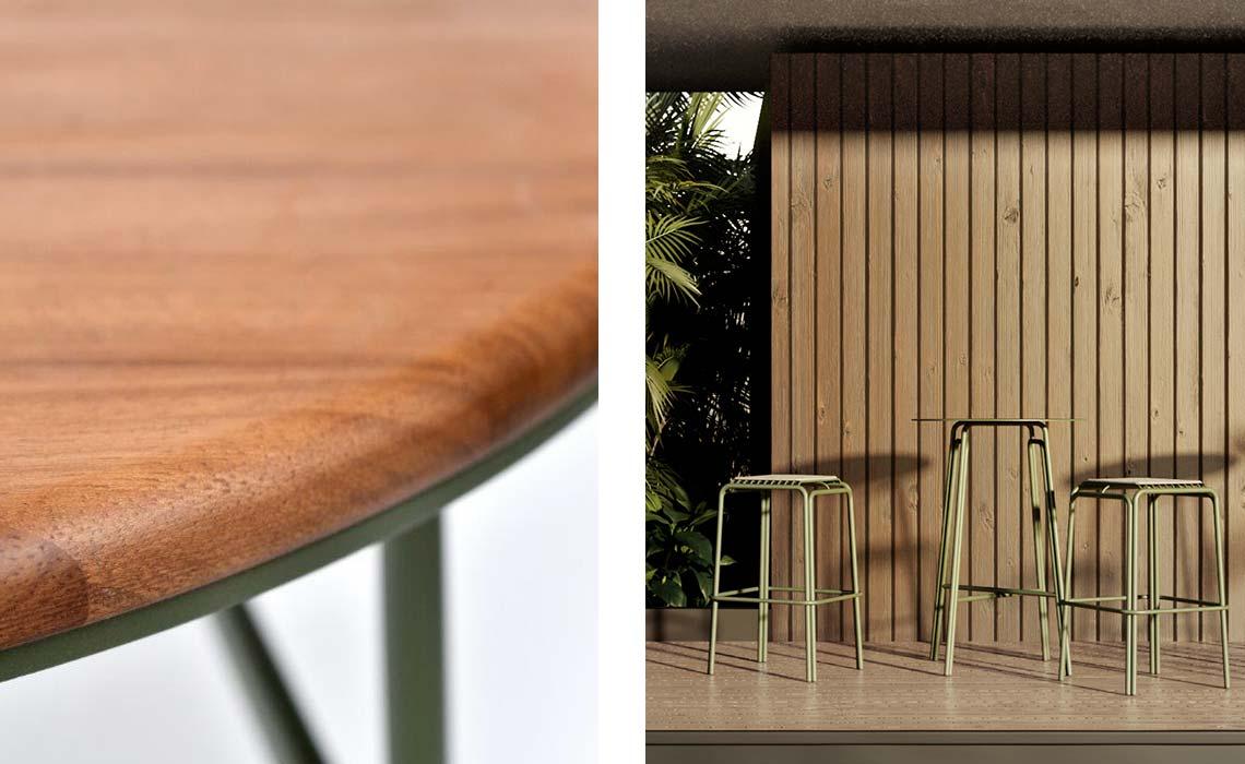 jorge-herrera-studio_oiside_n12-outdoor-collection_04