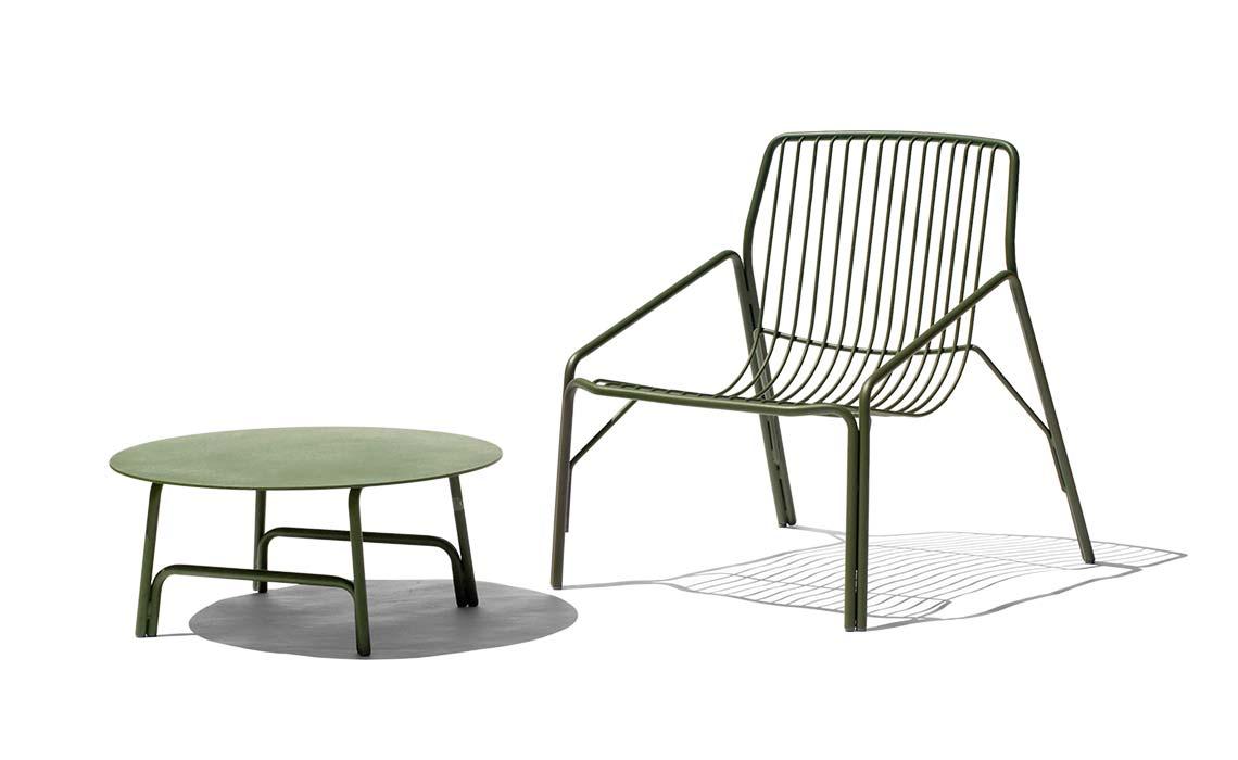 jorge-herrera-studio_oiside_n12-outdoor-collection_05