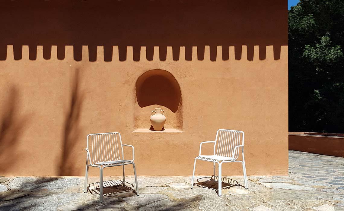 jorge-herrera-studio_oiside_n12-outdoor-collection_06