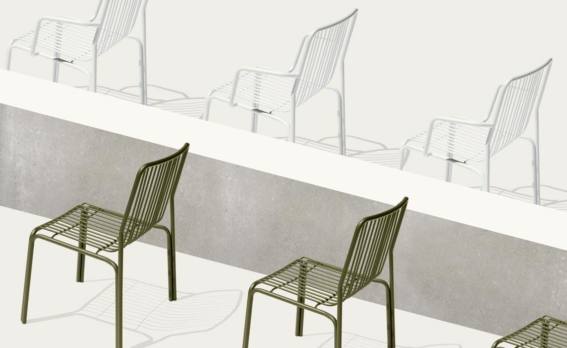 jorge-herrera-studio_oiside_n12-outdoor-collection_1