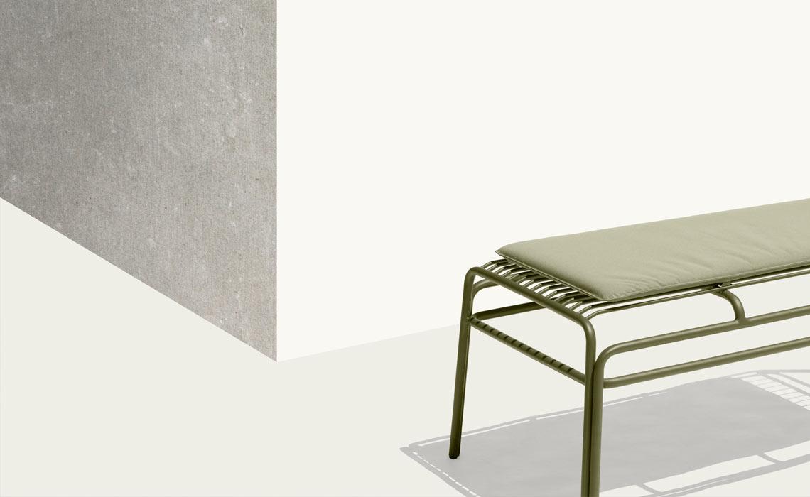 jorge-herrera-studio_oiside_n12-outdoor-collection_2