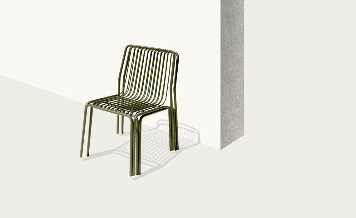 jorge-herrera-studio_oiside_n12-outdoor-collection_3