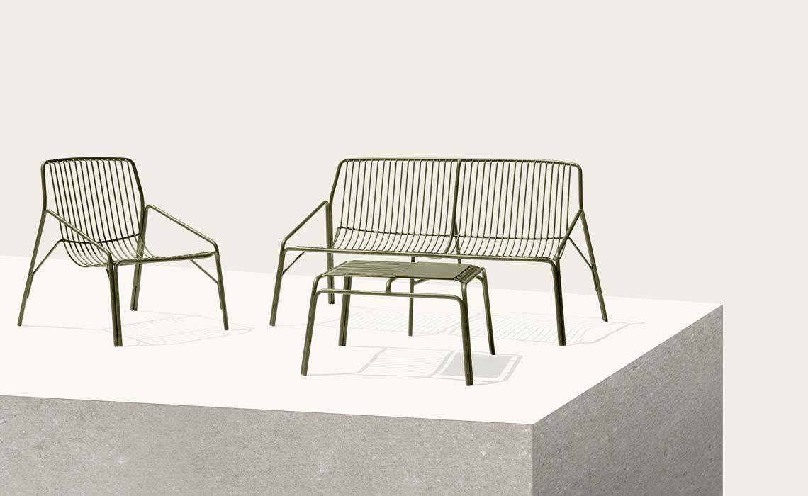 jorge-herrera-studio_oiside_n12-outdoor-collection_4