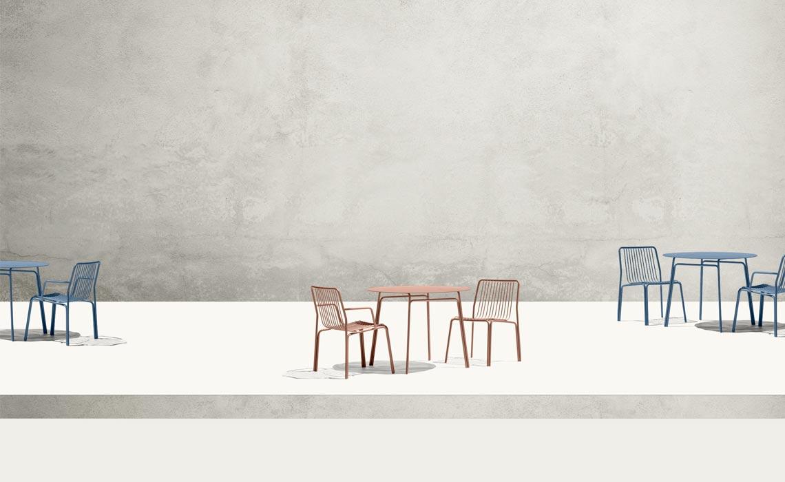 jorge-herrera-studio_oiside_n12-outdoor-collection_5