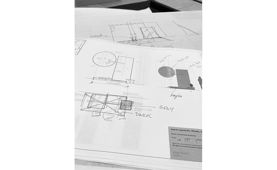 jorge-herrera-studio-nadis-showrroom_001